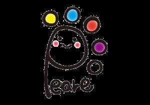 【サンテペアーレキッズ】香川県丸亀市【サンテ・ペアーレ】